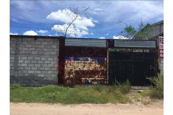 Foto de terreno habitacional en renta en carretera estatal 500 s/n congregacion santa maría begoña , el marqués, querétaro, querétaro, 5971149 No. 03