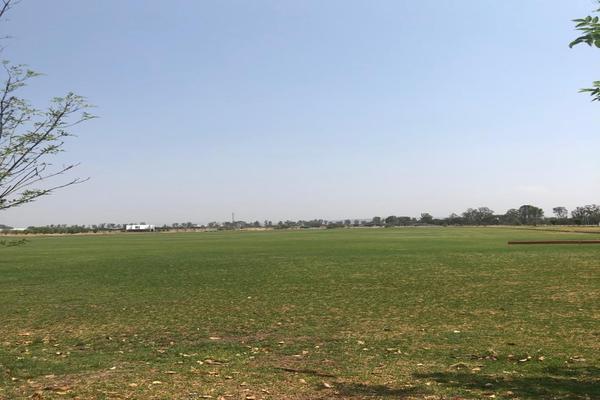Foto de terreno habitacional en venta en carretera estatal , coyotillos, el marqués, querétaro, 8106613 No. 10