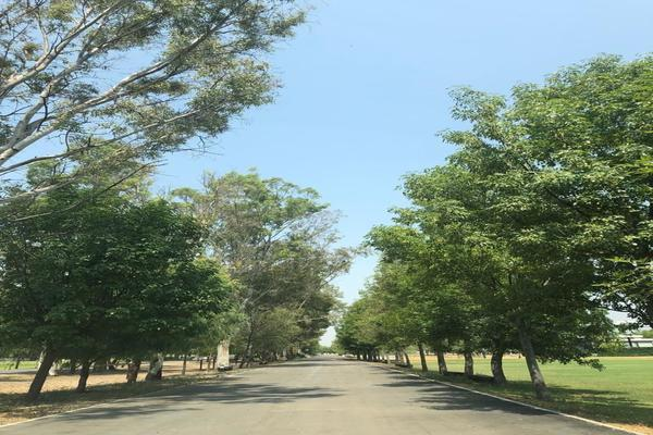 Foto de terreno habitacional en venta en carretera estatal , coyotillos, el marqués, querétaro, 8106613 No. 15