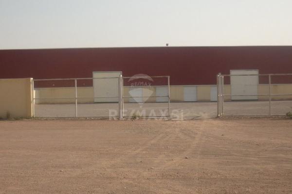 Foto de nave industrial en venta en carretera estatal juventino rosas , la cruz, celaya, guanajuato, 3082874 No. 06