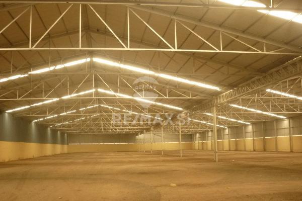Foto de nave industrial en venta en carretera estatal juventino rosas , la cruz, celaya, guanajuato, 3082874 No. 10