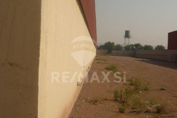Foto de nave industrial en venta en carretera estatal juventino rosas , la cruz, celaya, guanajuato, 3082874 No. 13