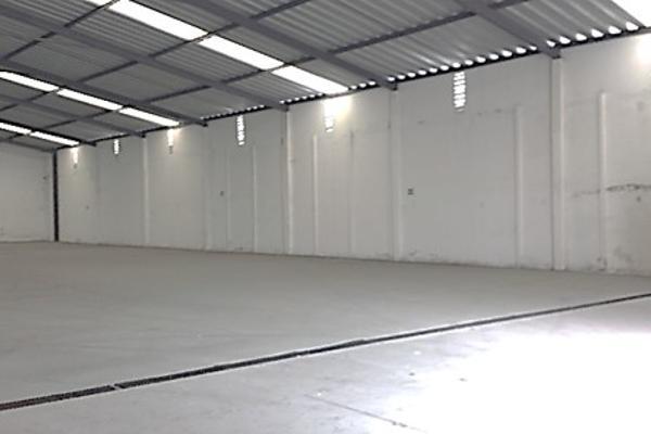 Foto de nave industrial en renta en carretera fed. 180 , anacleto canabal 1a sección, centro, tabasco, 5339537 No. 02