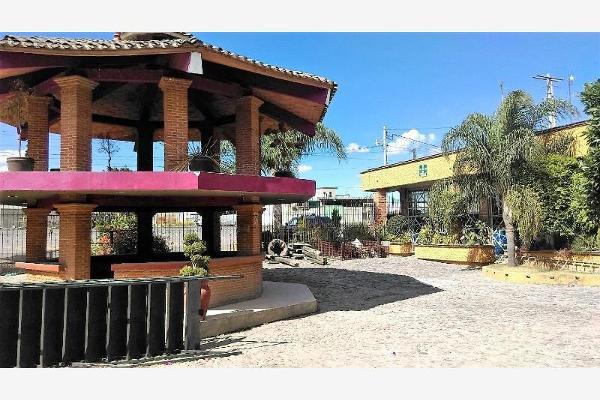 Foto de rancho en venta en carretera fed puebla atlixco 00, san francisco acatepec, san andrés cholula, puebla, 5929815 No. 02