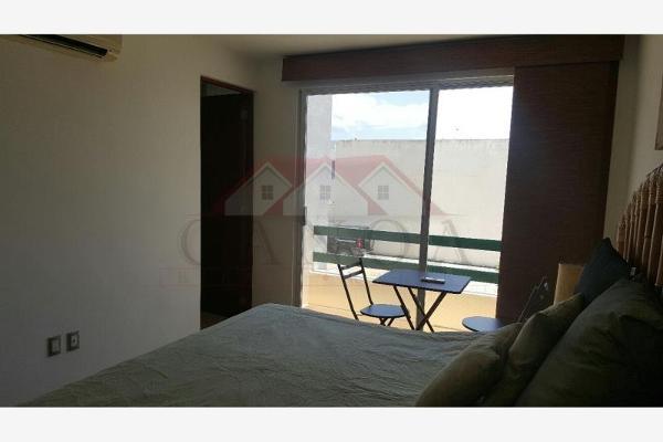 Foto de casa en renta en carretera federal 200 02, nuevo vallarta, bahía de banderas, nayarit, 0 No. 03