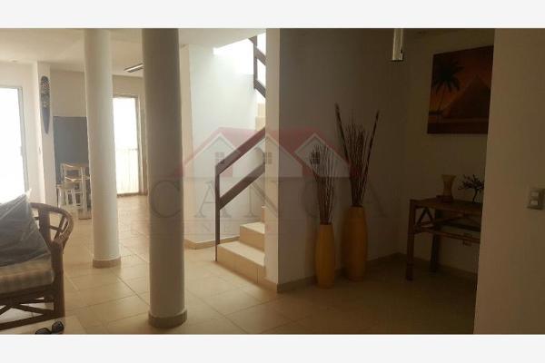 Foto de casa en renta en carretera federal 200 02, nuevo vallarta, bahía de banderas, nayarit, 0 No. 04