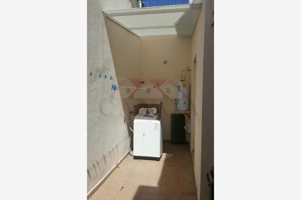 Foto de casa en renta en carretera federal 200 02, nuevo vallarta, bahía de banderas, nayarit, 0 No. 06