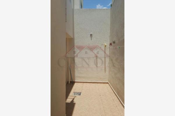 Foto de casa en renta en carretera federal 200 02, nuevo vallarta, bahía de banderas, nayarit, 0 No. 07