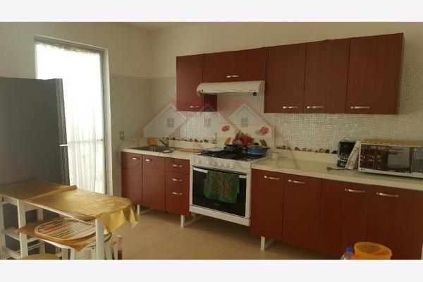 Foto de casa en renta en carretera federal 200 02, nuevo vallarta, bahía de banderas, nayarit, 0 No. 08