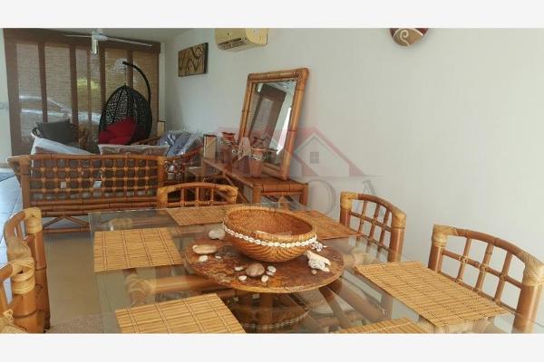 Foto de casa en renta en carretera federal 200 02, nuevo vallarta, bahía de banderas, nayarit, 0 No. 09