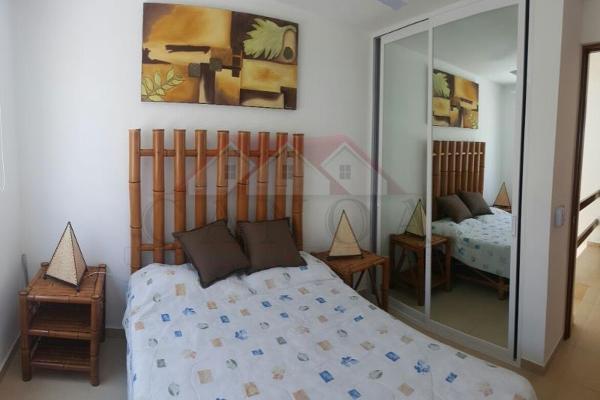 Foto de casa en renta en carretera federal 200 02, nuevo vallarta, bahía de banderas, nayarit, 0 No. 12