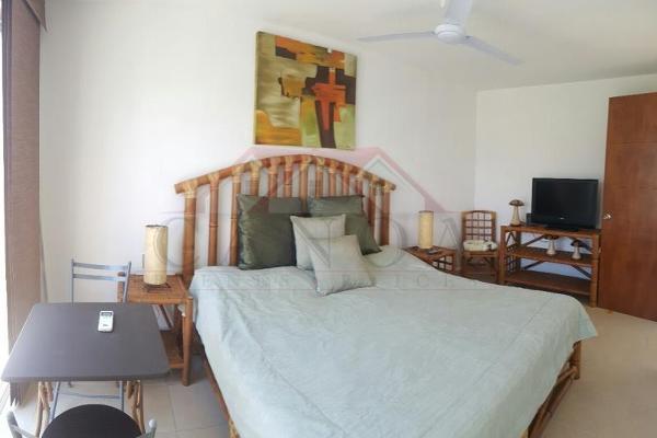 Foto de casa en renta en carretera federal 200 02, nuevo vallarta, bahía de banderas, nayarit, 0 No. 13