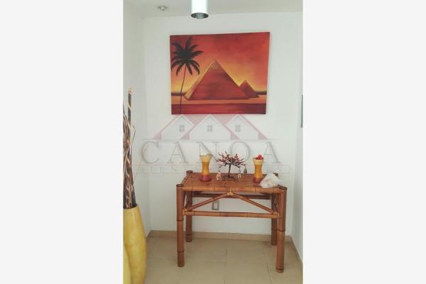 Foto de casa en renta en carretera federal 200 02, nuevo vallarta, bahía de banderas, nayarit, 0 No. 16