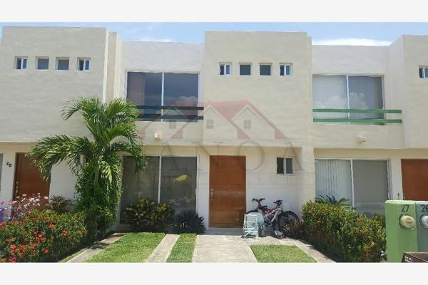 Foto de casa en renta en carretera federal 200 02, nuevo vallarta, bahía de banderas, nayarit, 0 No. 17