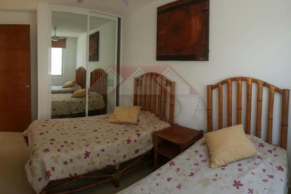 Foto de casa en renta en carretera federal 200 02, nuevo vallarta, bahía de banderas, nayarit, 0 No. 18