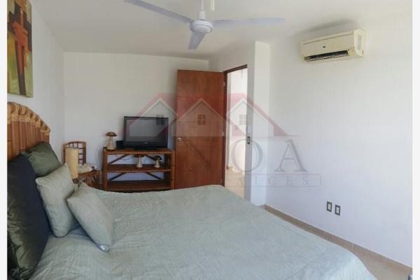 Foto de casa en renta en carretera federal 200 02, nuevo vallarta, bahía de banderas, nayarit, 0 No. 20