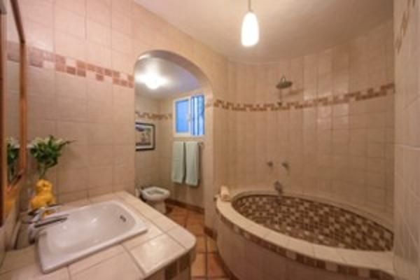 Foto de casa en condominio en venta en carretera federal 200 not available, amapas, puerto vallarta, jalisco, 4643721 No. 06