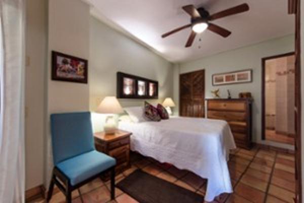 Foto de casa en condominio en venta en carretera federal 200 not available, amapas, puerto vallarta, jalisco, 4643721 No. 08