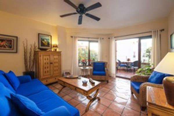 Foto de casa en condominio en venta en carretera federal 200 not available, amapas, puerto vallarta, jalisco, 4643721 No. 09