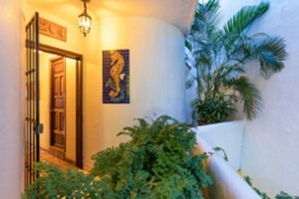 Foto de casa en condominio en venta en carretera federal 200 not available, amapas, puerto vallarta, jalisco, 4643721 No. 12