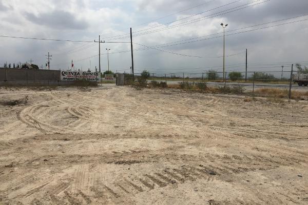 Foto de terreno habitacional en venta en carretera federal 30 , diana laura riojas de colosio, frontera, coahuila de zaragoza, 5956821 No. 03