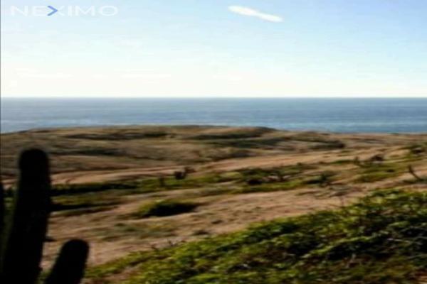 Foto de terreno industrial en venta en carretera federal 70, san josé del cabo (los cabos), los cabos, baja california sur, 5904647 No. 02