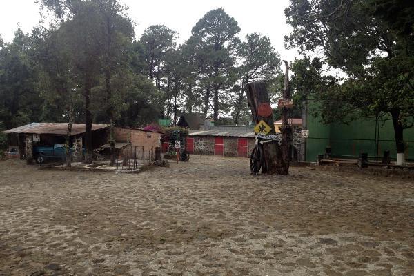 Foto de rancho en venta en carretera federal a cuernavaca , 3 marías o 3 cumbres, huitzilac, morelos, 3454616 No. 04