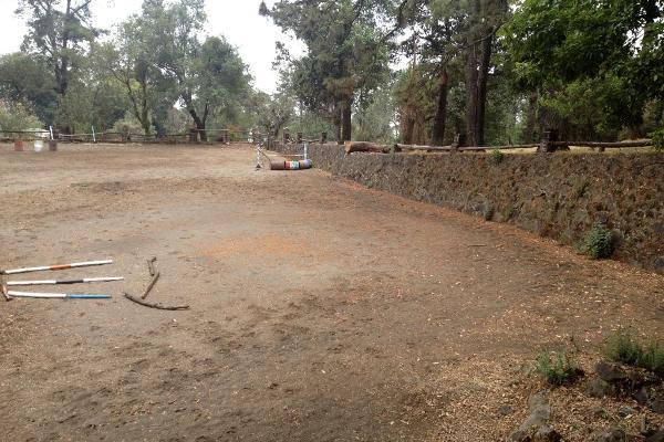 Foto de rancho en venta en carretera federal a cuernavaca , 3 marías o 3 cumbres, huitzilac, morelos, 3454616 No. 13