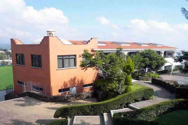 Foto de terreno habitacional en renta en carretera federal a cuernavaca , san andrés totoltepec, tlalpan, df / cdmx, 17043074 No. 02
