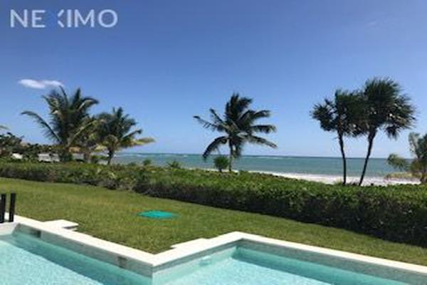 Foto de departamento en venta en carretera federal cancún playa del carmen , solidaridad, solidaridad, quintana roo, 18108584 No. 12