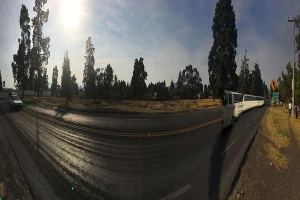 Foto de terreno comercial en venta en carretera federal cuatla-méxico , ozumba de alzate, ozumba, méxico, 12640717 No. 14
