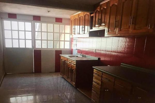Foto de casa en venta en carretera federal cuautla , tetelcingo, cuautla, morelos, 9912271 No. 03