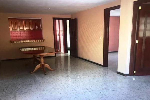 Foto de casa en venta en carretera federal cuautla , tetelcingo, cuautla, morelos, 9912271 No. 05