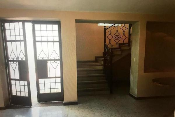 Foto de casa en venta en carretera federal cuautla , tetelcingo, cuautla, morelos, 9912271 No. 06
