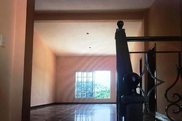 Foto de casa en venta en carretera federal cuautla , tetelcingo, cuautla, morelos, 9912271 No. 08