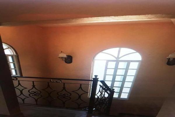 Foto de casa en venta en carretera federal cuautla , tetelcingo, cuautla, morelos, 9912271 No. 12