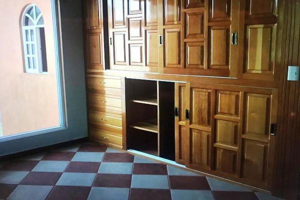Foto de casa en venta en carretera federal cuautla , tetelcingo, cuautla, morelos, 9912271 No. 15