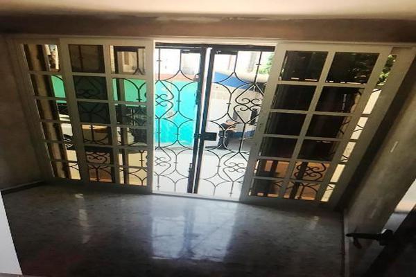 Foto de casa en venta en carretera federal cuautla , tetelcingo, cuautla, morelos, 9912271 No. 17