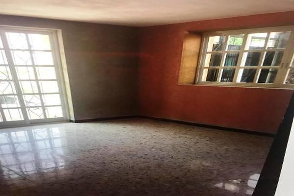 Foto de casa en venta en carretera federal cuautla , tetelcingo, cuautla, morelos, 9912271 No. 19