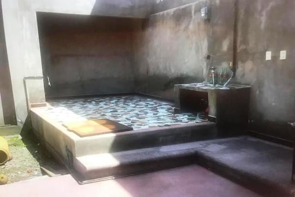 Foto de casa en venta en carretera federal cuautla , tetelcingo, cuautla, morelos, 9912271 No. 20