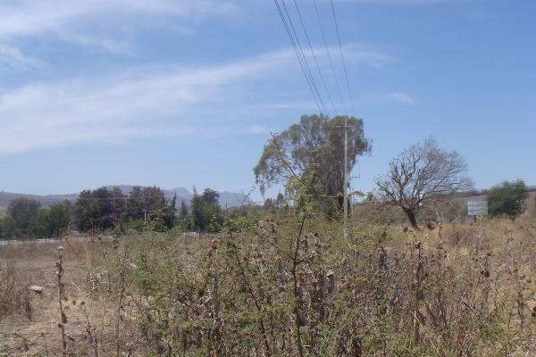 Foto de terreno comercial en venta en carretera federal guadalajara morelia , san luis soyatlan, tuxcueca, jalisco, 4646057 No. 05