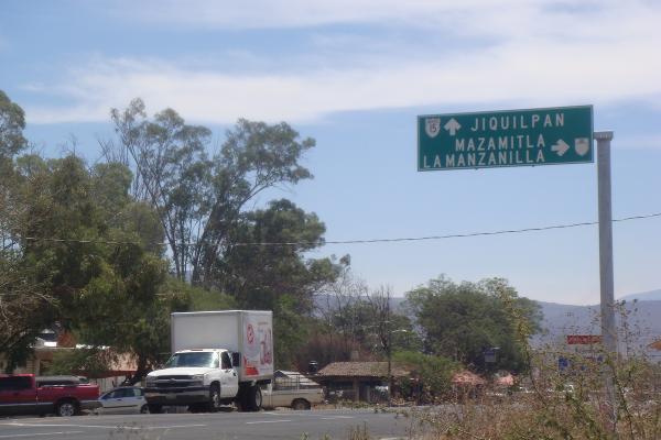 Foto de terreno comercial en venta en carretera federal guadalajara morelia , san luis soyatlan, tuxcueca, jalisco, 4646057 No. 06