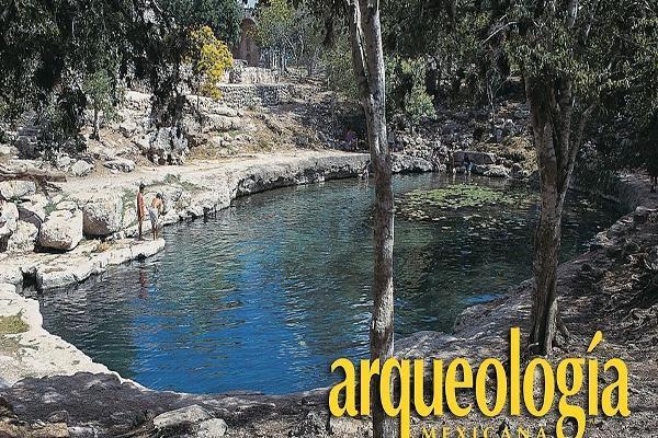Foto de terreno habitacional en venta en carretera federal mérida - tizimín , muxupip, muxupip, yucatán, 5440385 No. 05