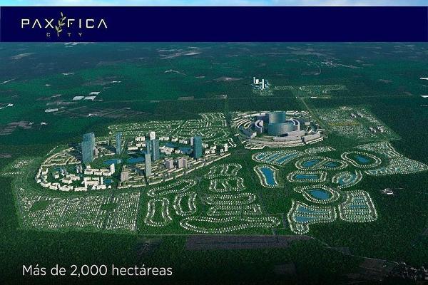 Foto de terreno habitacional en venta en carretera federal mérida - tizimín , muxupip, muxupip, yucatán, 5440385 No. 08