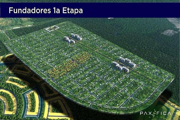 Foto de terreno habitacional en venta en carretera federal mérida - tizimín , muxupip, muxupip, yucatán, 5440385 No. 14