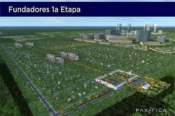 Foto de terreno habitacional en venta en carretera federal mérida - tizimín , muxupip, muxupip, yucatán, 5440385 No. 15
