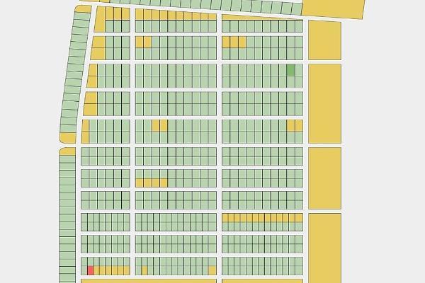 Foto de terreno habitacional en venta en carretera federal mérida - tizimín , muxupip, muxupip, yucatán, 5440385 No. 19