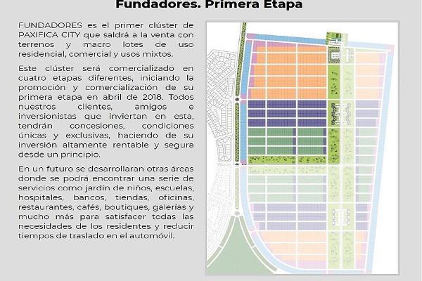 Foto de terreno habitacional en venta en carretera federal mérida - tizimín , muxupip, muxupip, yucatán, 5440385 No. 24