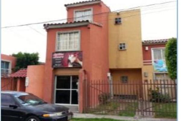 Foto de casa en venta en carretera federal mexico- cuautla 132, hacienda las palmas i y ii, ixtapaluca, méxico, 5374013 No. 01