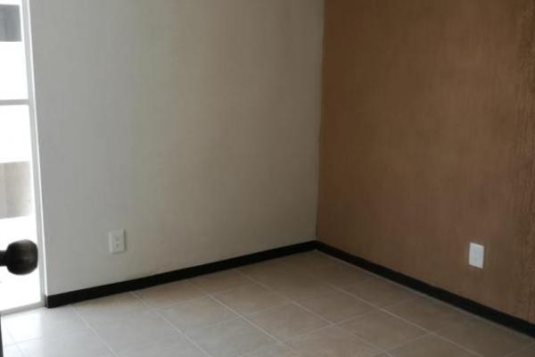 Foto de casa en venta en carretera federal mexico pachuca 21, los héroes tecámac ii, tecámac, méxico, 8870166 No. 04